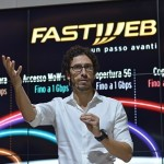 Fastweb offerte fibra ottica